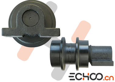 Cranck Resistance Heavy Excavator Top Roller For Hitachi EX450-5 Digger Undercarriage