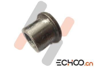High Hardness Excavator Wear Parts Bobcat Bucket Pins And Bushings Steel
