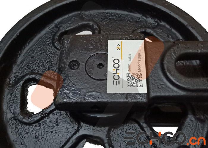 Yanmar VIO20-1 Excavator Idler Wheel Aftermarket Undercarriage Parts